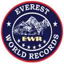 Everest World Records