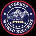 Everest World Records